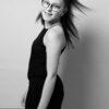 Ella-Rose-Performer-July-8
