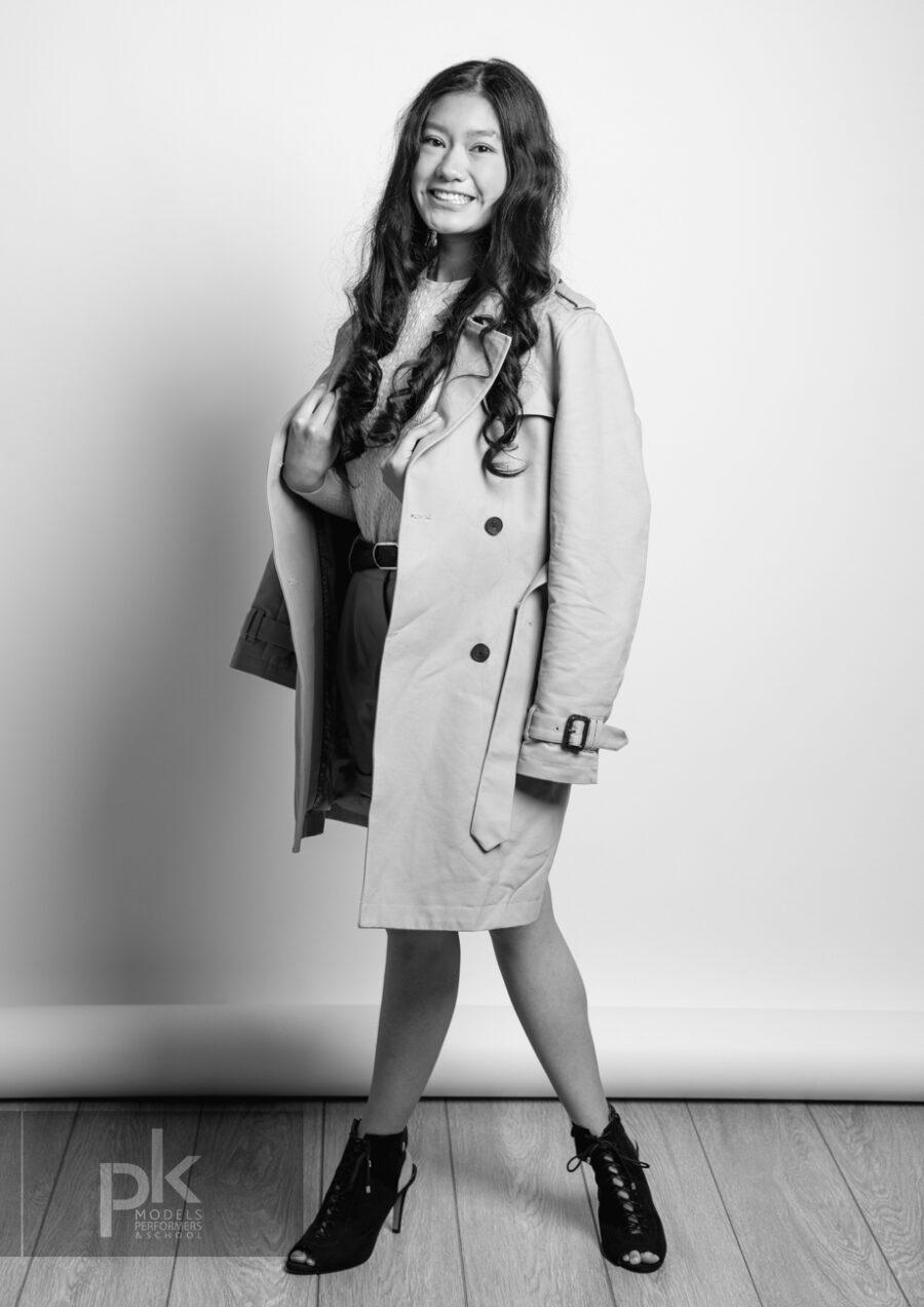 Nicoelle-Performer-May21-3