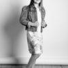 Lily C-Performer-April21-2