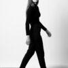 Lydia-Performer-Feb-4