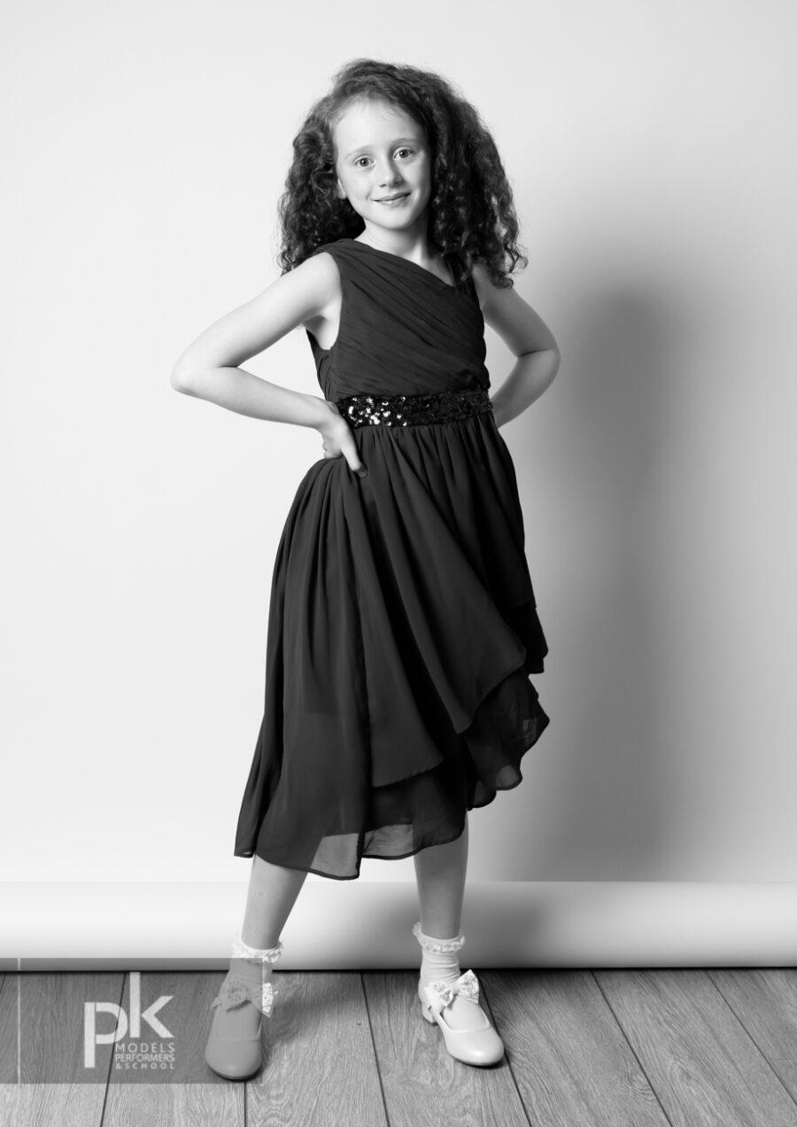 Ella-Performer-August-8