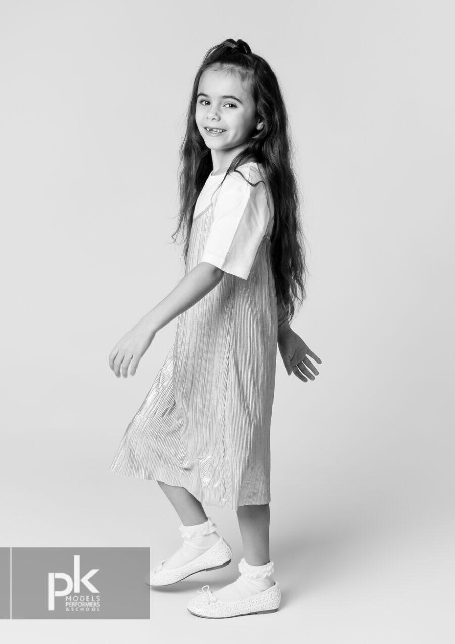 Tianna-Performer-Feb-5