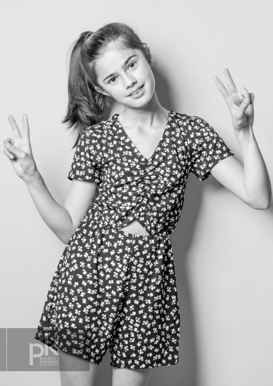 Sophia-Performer-May21-11