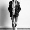 Evie T-Performer-December-2