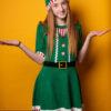 Sienna-December-9