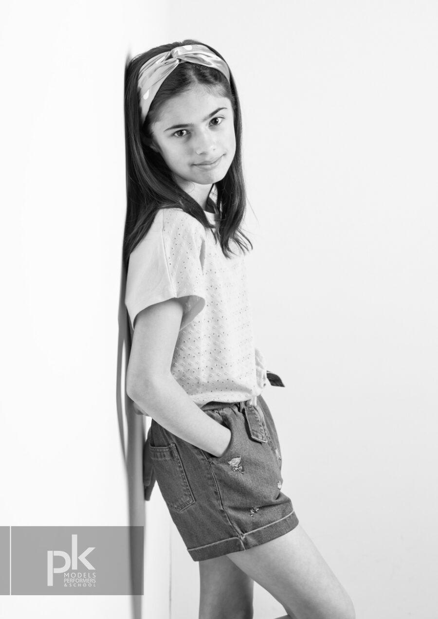 Sophia-Performer-May21-7