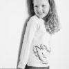 Matilda-Performer-April21-10