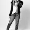 Maisie-Performer-September-3