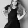 Eva-Performer-April21-16
