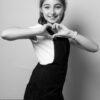 Carmen-Performer-July-12
