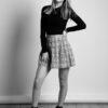 Lauren-Performer-December-4