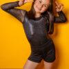 Isabella C-May21-12
