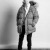 Nicholas-Performer-December-6