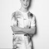 Ryan-Performer-April21-8
