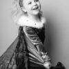 Alyssa-Performer-April21-14