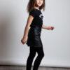 Sienna La'ren-December-3