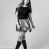 Nicole-Performer-Feb-6