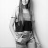 Charlotte C-Performer-July-3