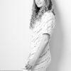 Maisie-Performer-September-5
