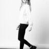 Amelia-Performer-September-6