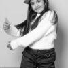 Shonnah-Performer-September-13
