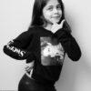 Priyanka-Performer-Feb-9