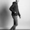 Ryan-Performer-April21-4