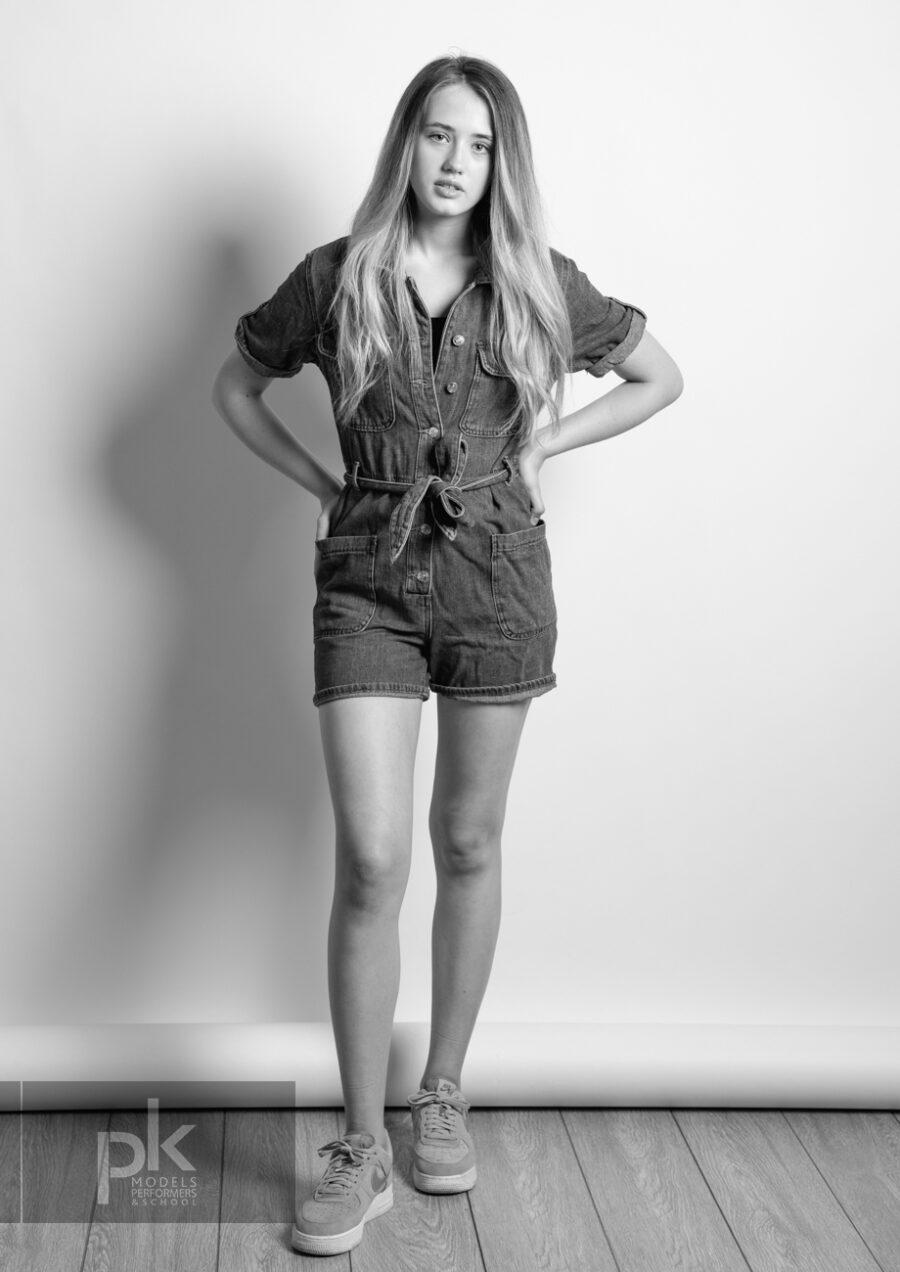 Megan-Performer-May21-16