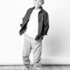 Noah-Performer-August-2