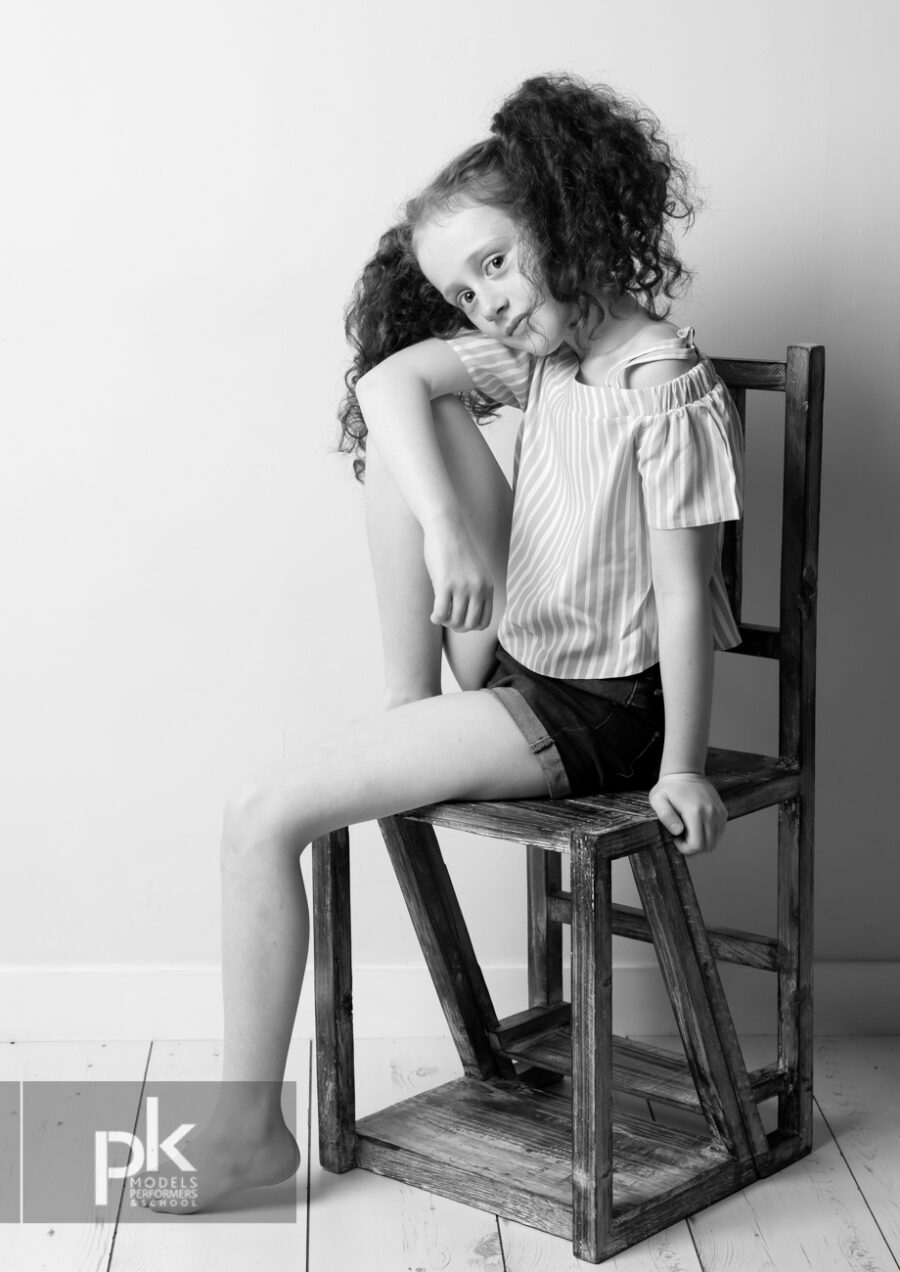 Ella-Performer-August-14