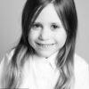 Weronika-Performer-December-7
