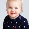 Effie-December-3