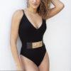 Natasha-August-10