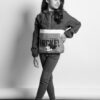 Miya-Performer-April21-8