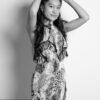 Nicoelle-Performer-May21-13