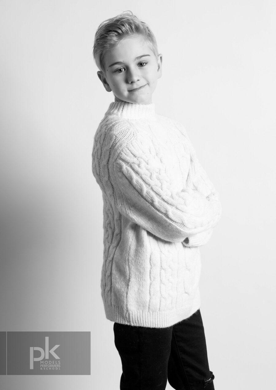 Nicholas-Performer-December-7