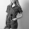 Megan-Performer-May21-13