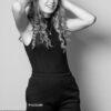 Maisie-Performer-September-7