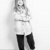 Elsie-Rae Performer-June21-5