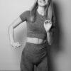 Lauren-Performer-December-11