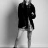 Lauren-Performer-December-2