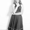 Phoebe-July21-9