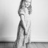 Matilda-Performer-April21-4