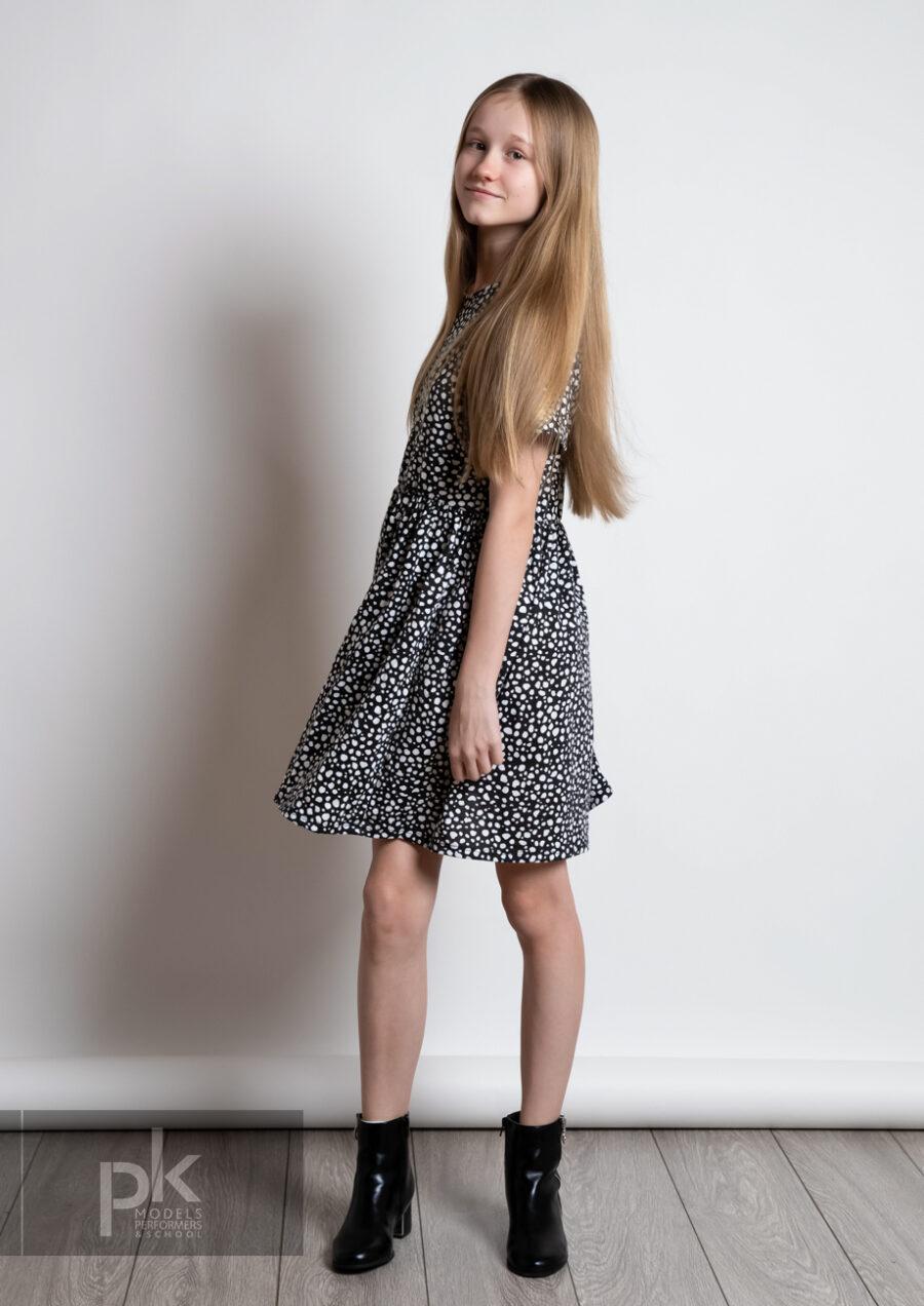 Evie T-December-4
