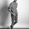 Kayan Performer-June21-4