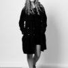 Maisie-Performer-September-2