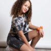 Sienna La'ren-December-5