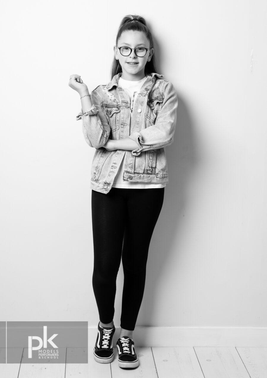 Ella-Rose-Performer-July-6