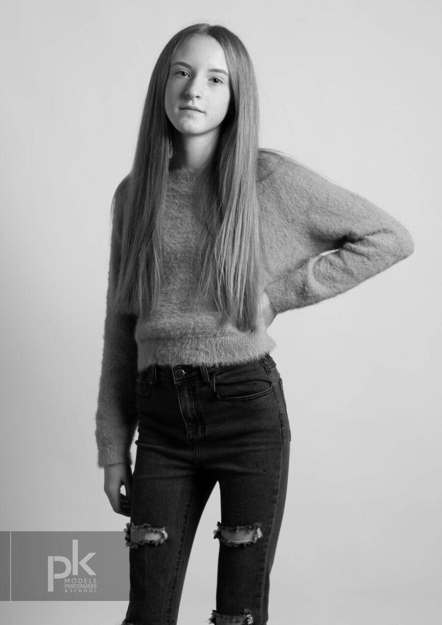 Sienna-Performer-December-3