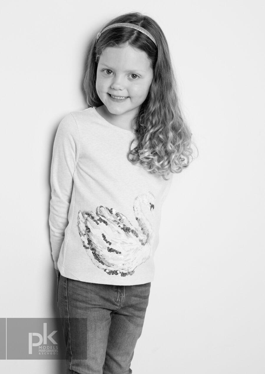 Matilda-Performer-April21-11